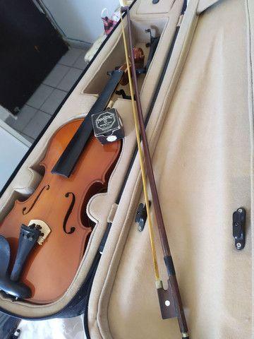 Violino - Foto 5