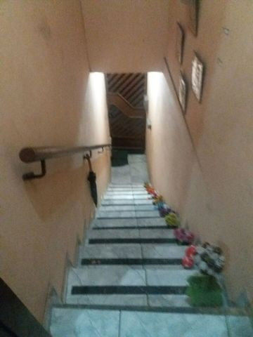Casa pra alugar - Foto 3