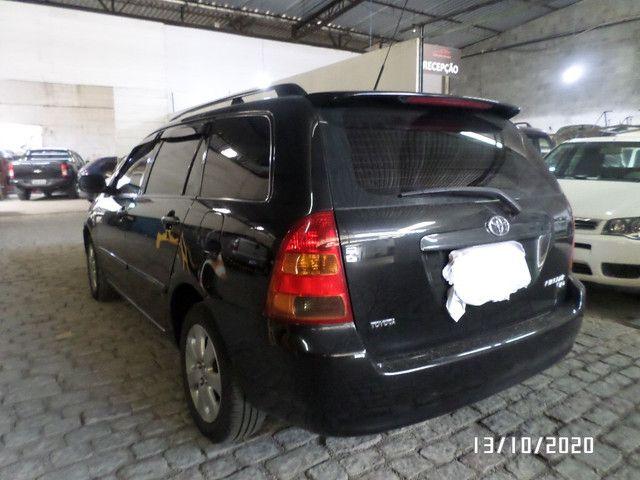 Toyota Filder XEI - Foto 4