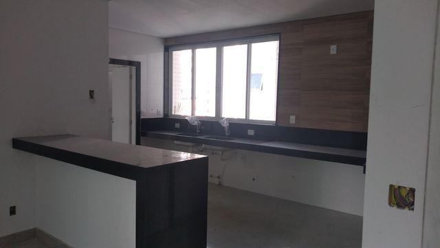 Apartamento de luxo(Moacir Birro) - Foto 3