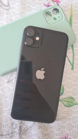iPhone 11 ANATEL