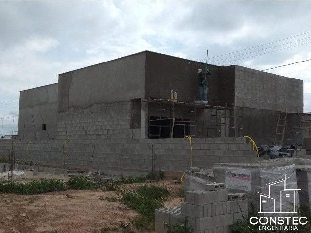 Vende-se Casas de 03 Quartos - Foto 8