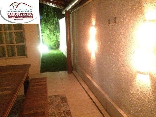 Casa no Condomínio, Veja a Descrição.. Gravatá - PE Ref. 180 - Foto 9