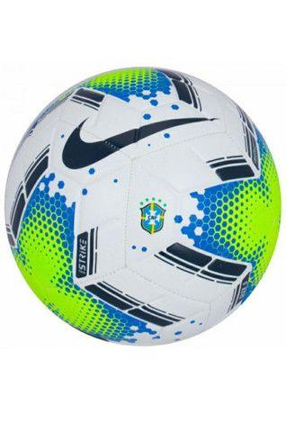 Bola Nike STRIKE Campo Original