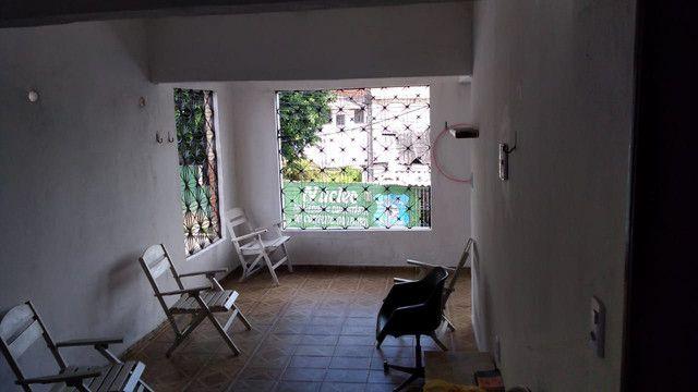 Excelente casa no UR4 - Foto 2