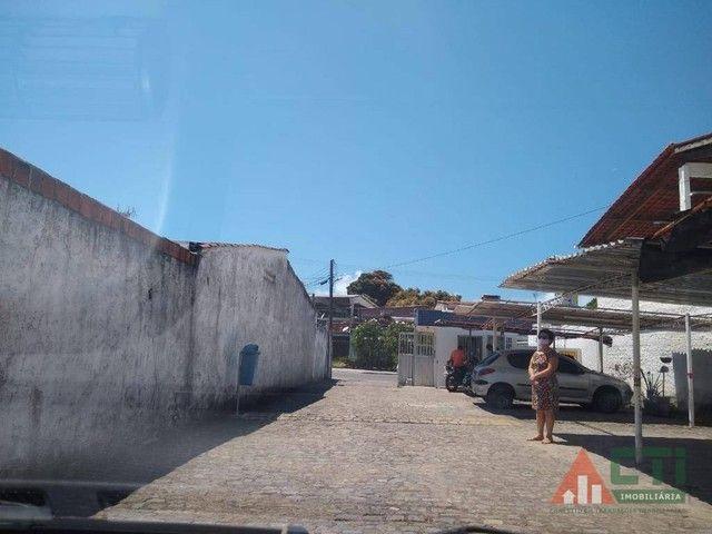 Apartamento à venda, 42 m² por R$ 135.000,00 - Campo Grande - Recife/PE - Foto 15