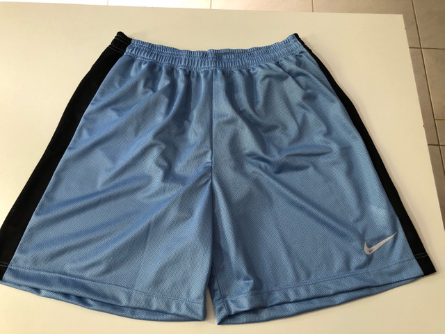 Short Dry fit  R$ 30,00 - Foto 2