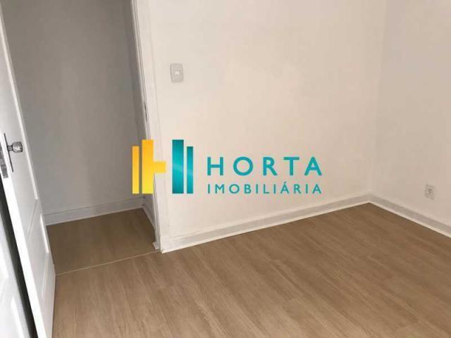 Apartamento à venda com 3 dormitórios em Copacabana, Rio de janeiro cod:CPAP31563 - Foto 13
