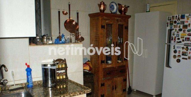 Apartamento à venda com 2 dormitórios em São lucas, Belo horizonte cod:168544 - Foto 9