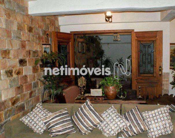 Apartamento à venda com 2 dormitórios em São lucas, Belo horizonte cod:168544 - Foto 6