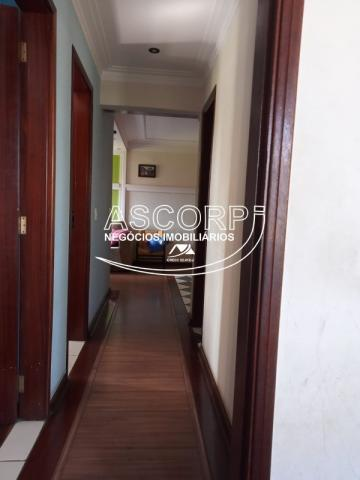 Apartamento no residencial Parque Das Aguas (Cod:AP00257) - Foto 7