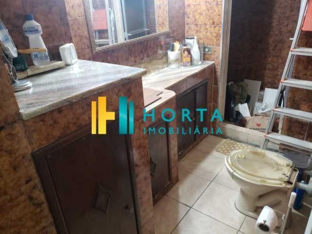 Apartamento à venda com 3 dormitórios em Copacabana, Rio de janeiro cod:CPAP31361 - Foto 15