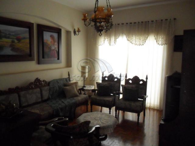 Casa à venda com 4 dormitórios em Centro, Jaboticabal cod:V3843 - Foto 5