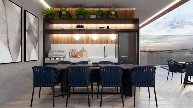Apartamento à venda, 60 m² por R$ 330.000,00 - Bessa - João Pessoa/PB - Foto 14