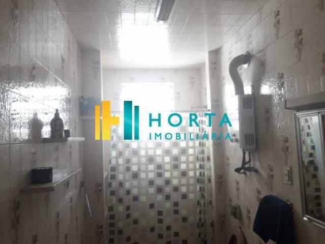 Apartamento à venda com 3 dormitórios em Copacabana, Rio de janeiro cod:CPAP30723 - Foto 18