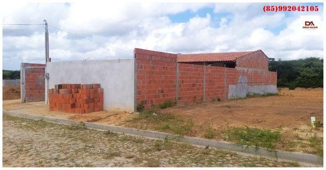 As margens da BR 116 >> Boa Vista > - Foto 7