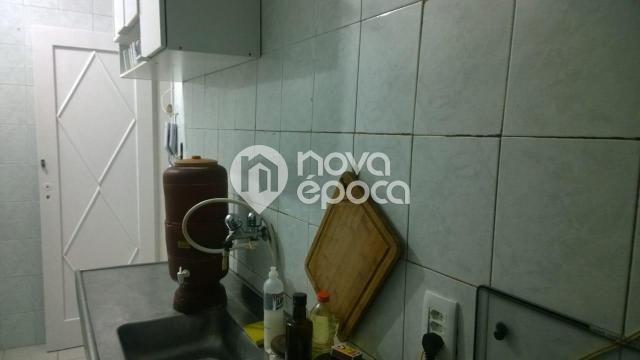 Apartamento à venda com 2 dormitórios em Copacabana, Rio de janeiro cod:CP2AP40913 - Foto 14