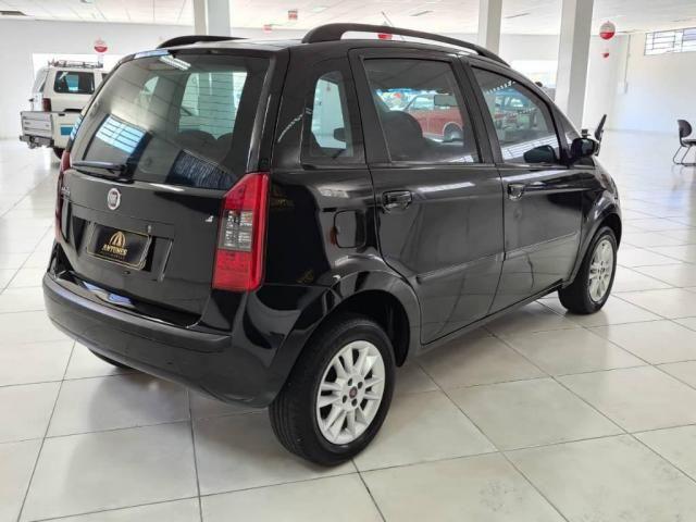 Fiat Idea ELX FLEX - Foto 3