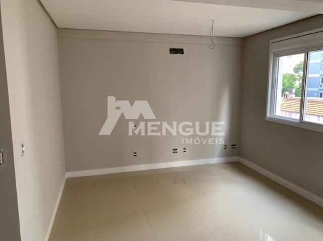 Apartamento à venda com 1 dormitórios em Bom fim, Porto alegre cod:2234 - Foto 6