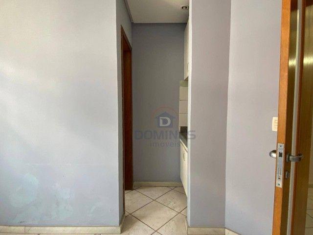Sala à venda ou para alugar no Santa Efigênia - Foto 8