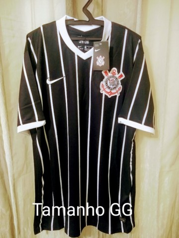 camisas de times de futebol - Foto 6