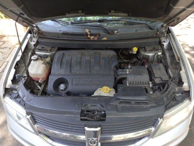 DODGE JOURNEY JOURNEY SE 2.7 V6 185CV AUT. - Foto 7