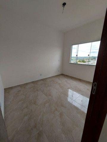 Apartamento no DINIZ NOVO  - Foto 6