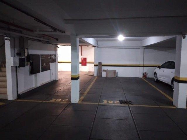 Locação   Apartamento com 112.27 m², 2 dormitório(s), 1 vaga(s). Zona 05, Maringá - Foto 20