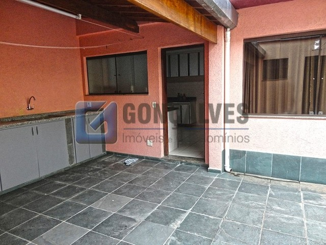 Casa para alugar com 4 dormitórios cod:1030-2-36444 - Foto 8