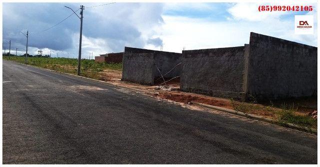 As margens da BR 116 >> Boa Vista > - Foto 14