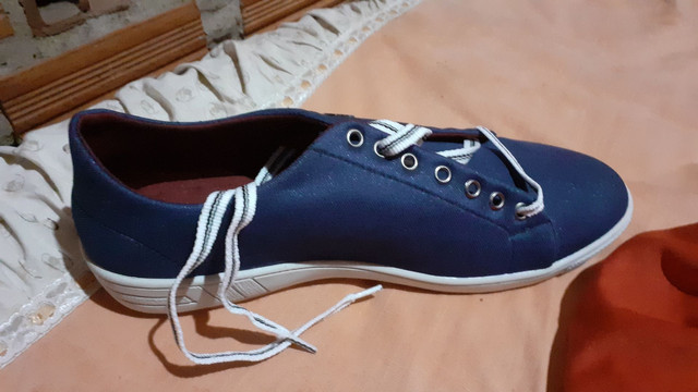 Sapato masculino torrenezzi