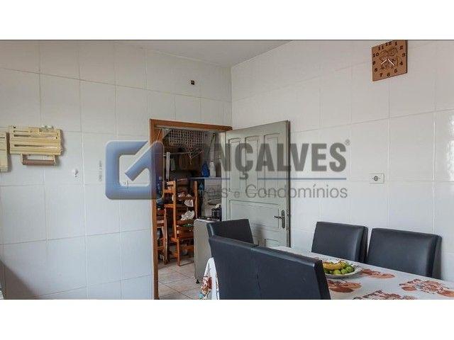 Casa para alugar com 4 dormitórios cod:1030-2-36279 - Foto 12