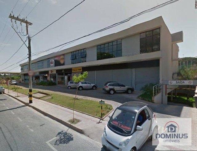 Loja Comercial à venda, Pampulha, Belo Horizonte - . - Foto 3