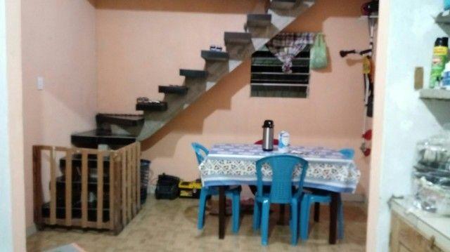 Casa agrovila Itaqui - Foto 5