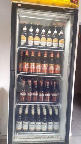 Cerveja 600 ml - Foto 2