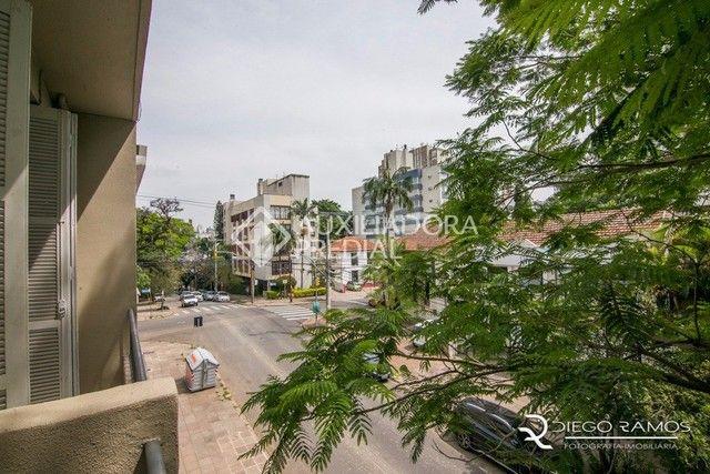 Apartamento à venda com 3 dormitórios em Moinhos de vento, Porto alegre cod:242258 - Foto 5