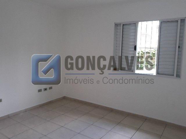 Casa para alugar com 4 dormitórios cod:1030-2-22279 - Foto 6
