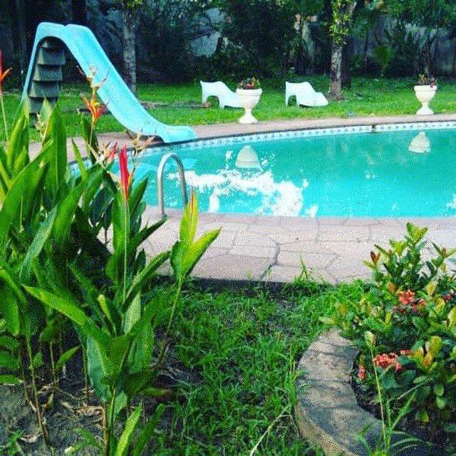 Excelente Casarão localizado no bairro Retiro  - Foto 3