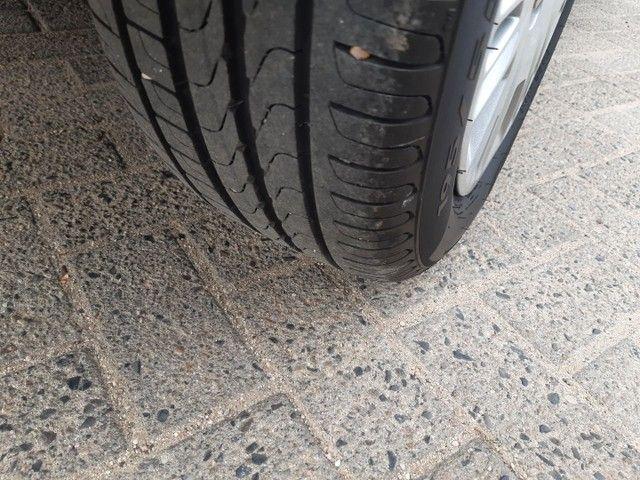 Ford Ka Plus 1.5 2019 com 26 mil km!!! - Foto 6