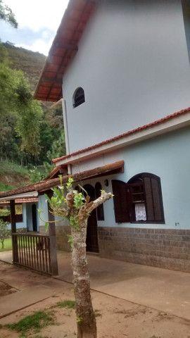 Chácara em Campo do Coelho - Foto 2