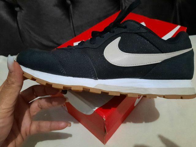 Tênis Nike 38 - Foto 3