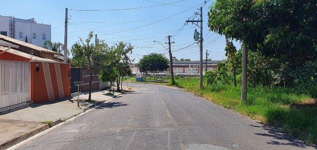 Vendo linda casa 3 dormitórios, suíte, em Jaguariúna, no Zambon - Foto 19