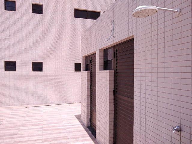 Vende se apartamento no José Américo - Foto 9