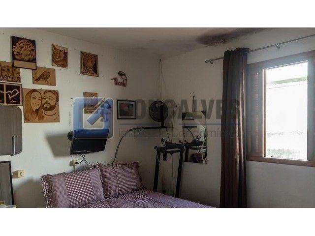 Casa para alugar com 4 dormitórios cod:1030-2-36279 - Foto 13