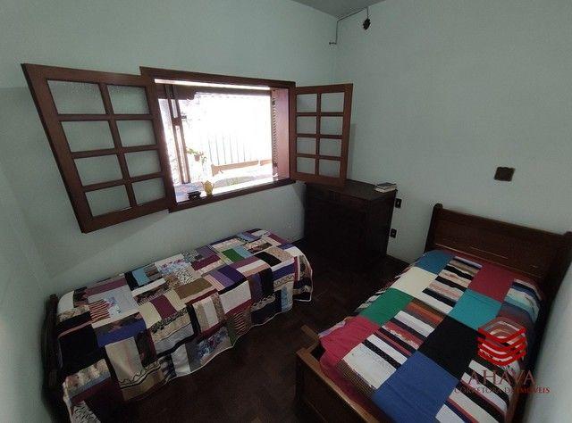 Casa à venda com 5 dormitórios em Santa mônica, Belo horizonte cod:2228 - Foto 11