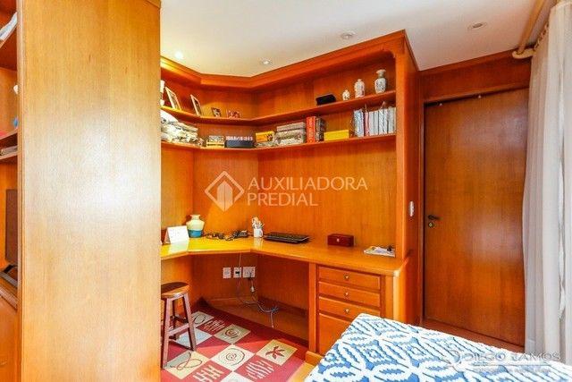 Apartamento à venda com 3 dormitórios em Auxiliadora, Porto alegre cod:308932 - Foto 20