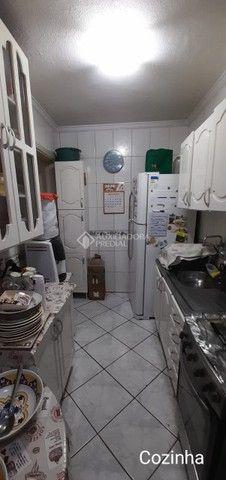 Apartamento à venda com 2 dormitórios em Sarandi, Porto alegre cod:332881 - Foto 4