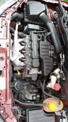 Corsa ret modelo 2011 motor 1.4 - Foto 4