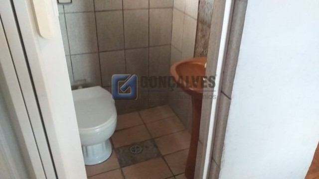 Casa para alugar com 4 dormitórios cod:1030-2-36601 - Foto 9