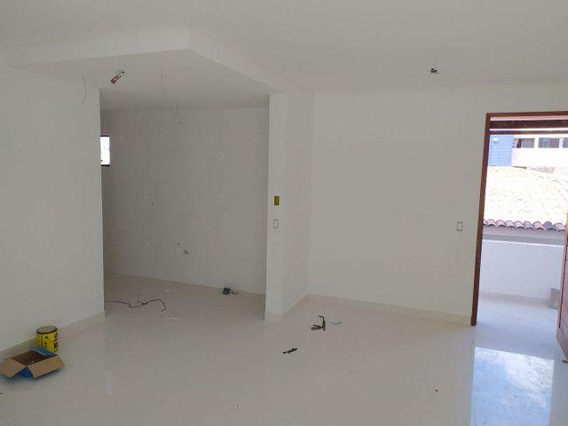 Apartamento com três quartos a venda no Bancários João pessoa - Foto 11